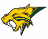 Basehor-Linwood